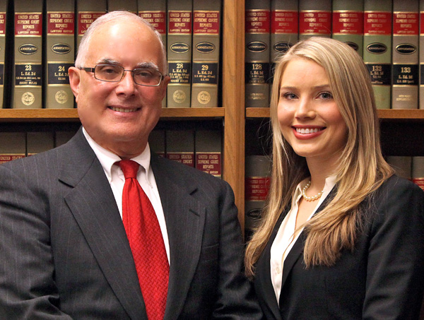 Oster Law Lawyers