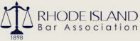 Rhode Island Bar Association
